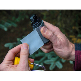 UCO Stormproof Tape Briquet
